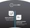 GP Samples Sysco Complete 360 Tabletop Napkin Insert Set (2