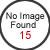 Trademark Paper Cups & Lids