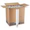 GP PRO Dixie® Paper Cold Cup, 21 oz , Pathways® (22PPATH)